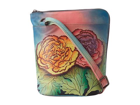 Anuschka Bags, Hands Paintings, Anoushka Hands, Anuschka Handbags, Paintings Purses, Leather Wrk, Acessories 2013, Beautiful Handbags, Anuschka Shoulder