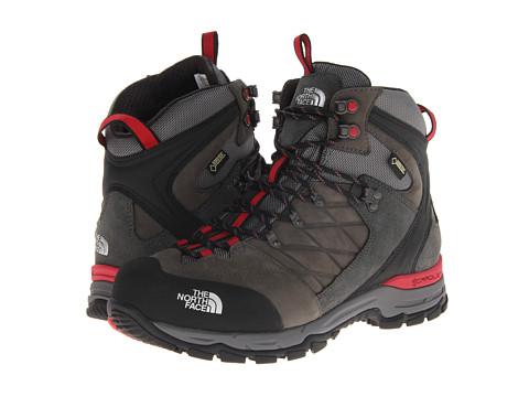 a4a3d0591f4 the north face men s verbera hiker ii gore tex hiking boots ...