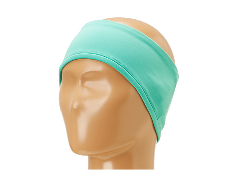 Arc'teryx - Phase AR Headband (Seaglass) Knit Hats