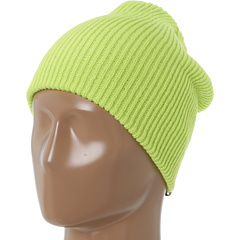 SALE! $9.99 - Save $12 on Hurley Shipshape Beanie (Neon Yellow) Hats - 54.59% OFF $22.00