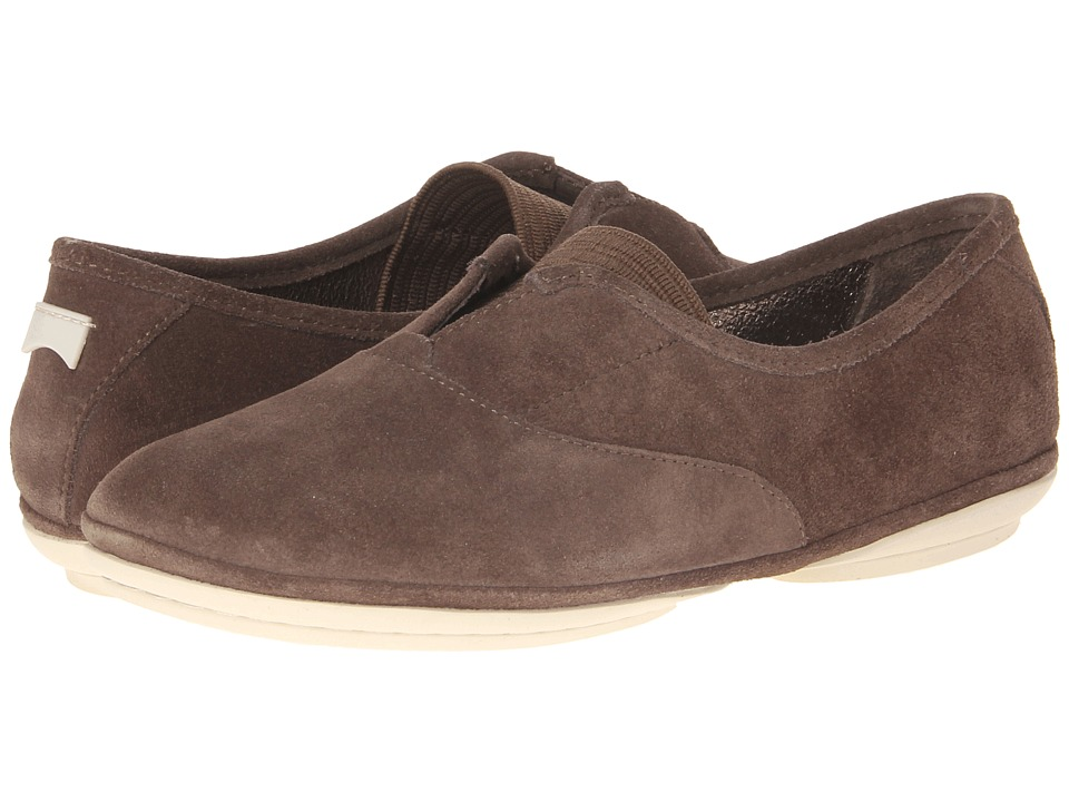 Camper - Right Nina 22015 (Multi) Women's Shoes