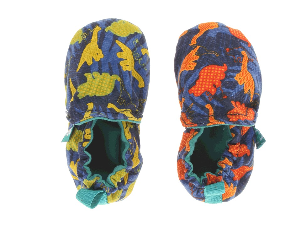 CHOOZE - Wee Chooze (Infant) (Roar) Boy's Shoes
