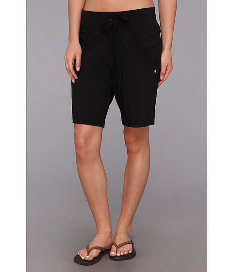 Ryka - Stride Short (Black) Women's Shorts