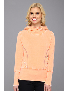 SALE! $16.99 - Save $38 on Fox Reborn Pullover Hoodie (Orange) Apparel - 68.83% OFF $54.50