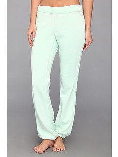 SALE! $21.99 - Save $18 on Fox Definitive Pant (Mint) Apparel - 44.33% OFF $39.50
