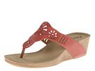 Clarks - Alto Seawalk (Coral) - Footwear