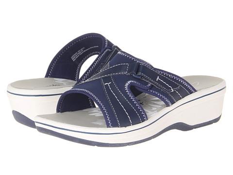 a624c4fbe clarks breeze flurry sandals