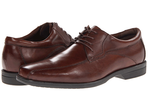 Florsheim - Reveal Bike Ox (Cognac) Men