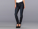 DKNY Jeans Ave B Ultra Skinny in Idol Wash