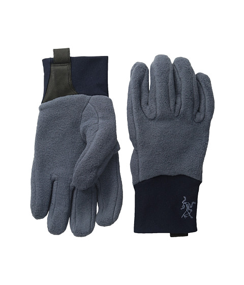 Arc'teryx - Delta AR Glove (Heron) Cycling Gloves