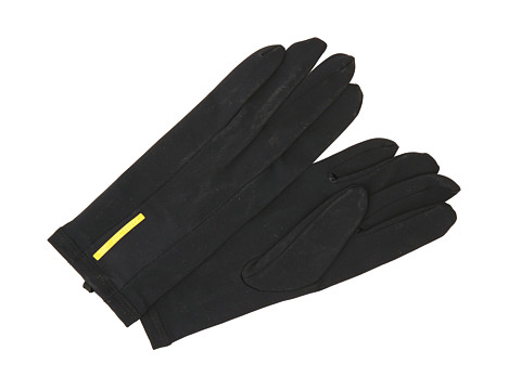Arc'teryx - Phase Liner Glove (Black) Cycling Gloves