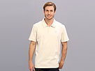 Life is good Crusher Polo Shirt