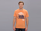 Life is good Cool Tee 2