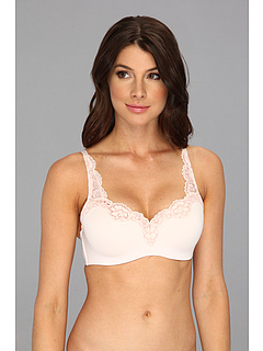 SALE! $31.99 - Save $26 on Le Mystere Dream Tisha Lace Bra 965 (Buff) Apparel - 44.84% OFF $58.00