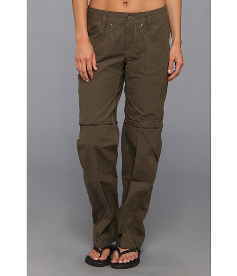 Kuhl - Liberator Convertible (Breen) Women