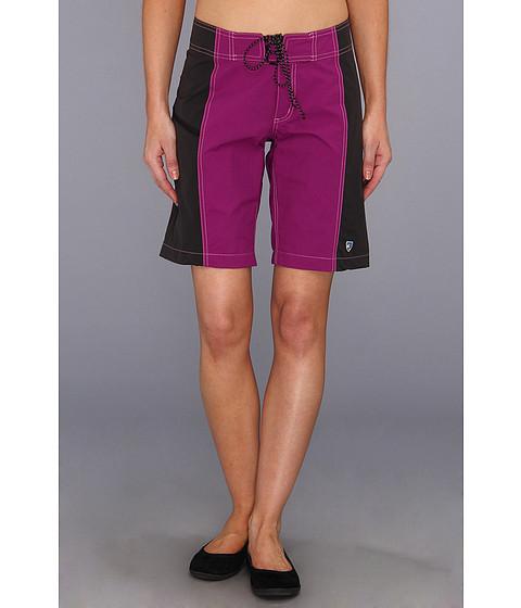 Kuhl - Mutiny (Amethyst) Women's Shorts