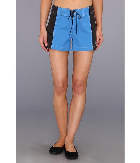 Kuhl - Mutiny (Azure) Women's Shorts