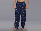 Life is good Printed Sleep Pant