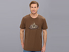 Life is good Organic Rambler Crew Tee