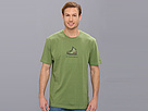 Life is good All Terrain Boot Crusher Tee