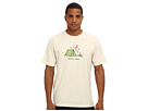 Life is good Good In Tent Crusher Tee