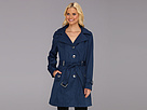 Calvin Klein Style CW343163-VBU