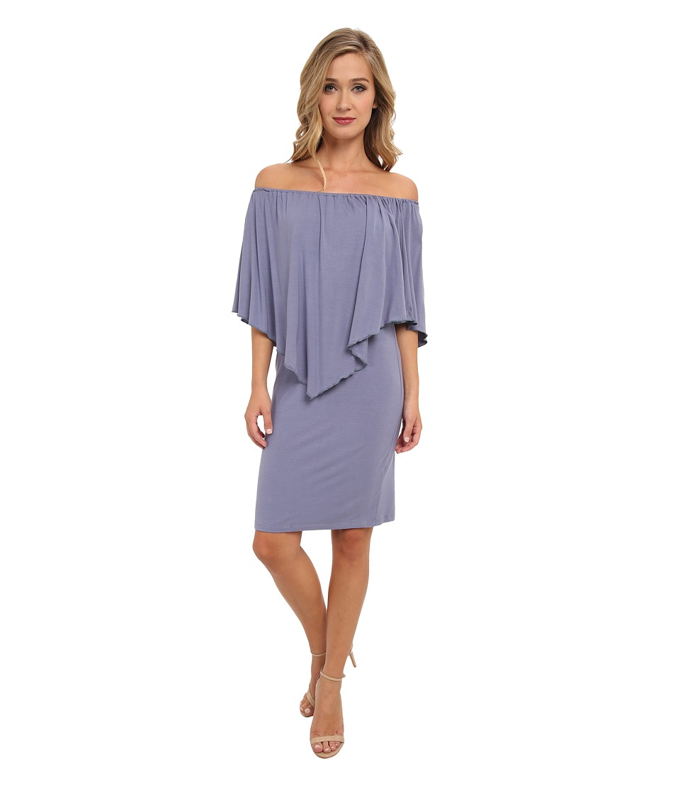 Culture Phit - Nalah Dress (Lilac) Women