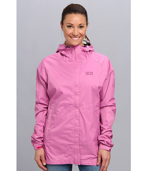 Outdoor Research - Horizon Jacket (Crocus) Women's Coat