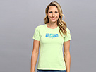 Life is good Elemental Triathlon Crusher Tee