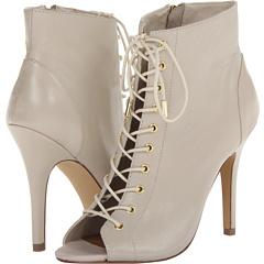 Steve Madden Gladly (Bone Leather) Footwear