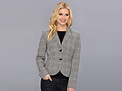 Calvin Klein Style S39JP706-036