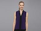 Calvin Klein Style S39TG55B-098
