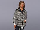 Calvin Klein Style CW357068-BLW