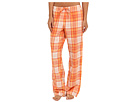 Life is good Classic Plaid Sleep Pant
