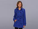 Calvin Klein Style CW350211-ATL
