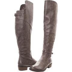 BC Footwear Take Five (Stone) Footwear