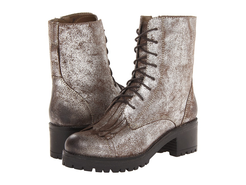 BC Footwear - Go On (Pewter) Women's Boots