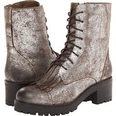 BC Footwear Go On (Pewter) Footwear