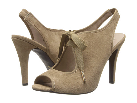 Seychelles - Phenomenon (Taupe) Women's Shoes