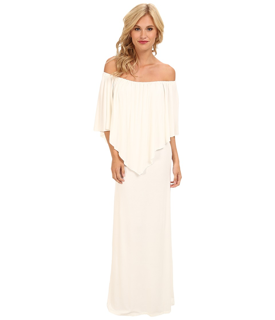 Culture Phit - Ayden Dress (White) Women's Dress