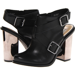 Chinese Laundry Kristin Cavallari Remi (Black) Footwear