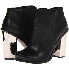 Chinese Laundry Kristin Cavallari Raylin (Black) Footwear