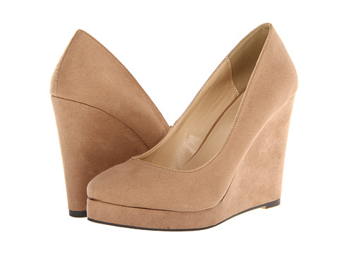 Michael Antonio - Anabel-MF (Nude) Women's Shoes