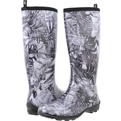Kamik Fern (Black) Footwear