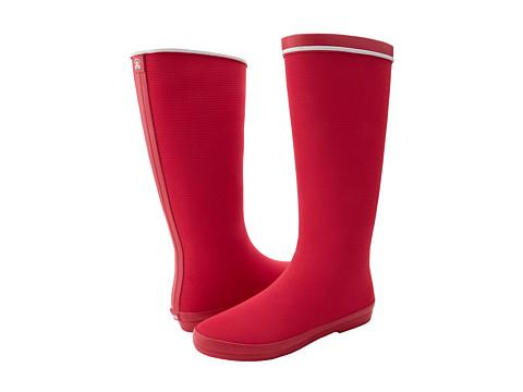 Kamik - Katie (Fuscia) Women's Rain Boots