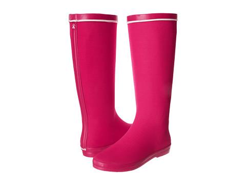 Kamik - Kathy (Fuscia) Women's Rain Boots