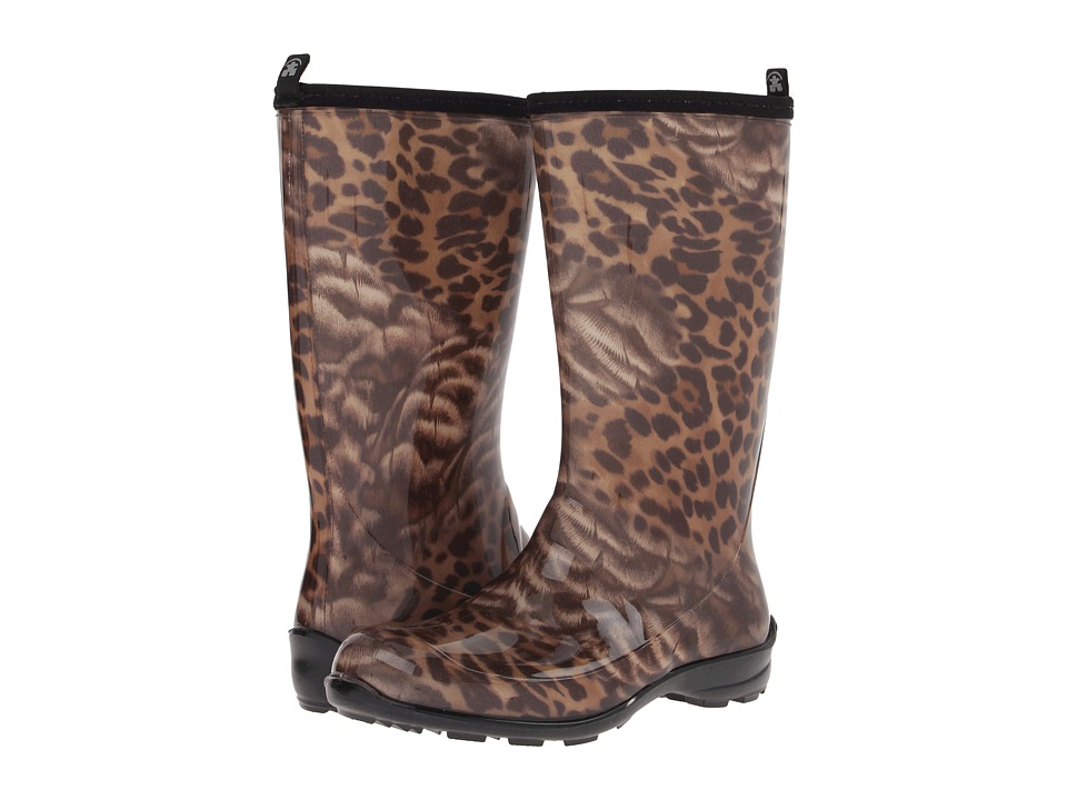 Kamik - Wildwood (Brown) Women