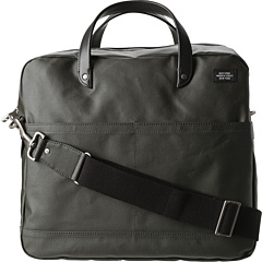 SALE! $161.99 - Save $133 on Jack Spade Carryall (Tank) Bags and Luggage - 45.09% OFF $295.00