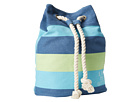 Dockside Sling Bag