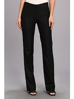 SALE! $60.99 - Save $67 on Kenneth Cole New York Esther Pant (Black) Apparel - 52.35% OFF $128.00